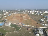 Photo Madhavaram - Plot - KVT Township