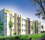 Photo 2 BHK 723 Sq. Ft. Apartment for Sale in Nano...
