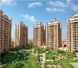 Photo 4 BHK 3050 Sq. Ft. Apartment for Sale in ATS...
