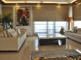 Photo 4BHK+4T (3,000 sq ft) + Study Room Apartment in...
