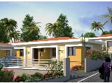 Photo 1BHK+1T (552 sq ft) Villa in Sawantwadi,...