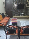 Photo 2BHK+2T (850 sq ft) BuilderFloor in Picnic...