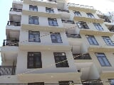 Photo 1BHK+1T (450 sq ft) Apartment in Sarita Vihar,...