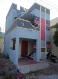 Photo 2400 Sq. ft Plot for Sale in Mannarpalayam...