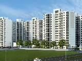 Photo Kelambakkam - 2BHK - Apartment - Akshaya Orlando