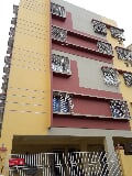 Photo 2BHK+2T (900 sq ft) Apartment in Lake Town,...
