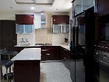 Photo 5BHK+5T (4,270 sq ft) Villa in Gachibowli,...