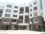 Photo 3BHK+3T (1,800 sq ft) Villa in Manjari, Pune