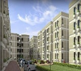 Photo 4 BHK 2668 Sq. Ft. Apartment for Sale in...