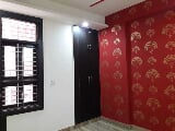 Photo 1BHK+1T (500 sq ft) Apartment in Shalimar...