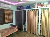 Photo 2BHK+2T (1,330 sq ft) IndependentHouse in...