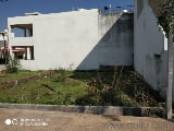 Photo 1750 Sq. ft Plot for Sale in Mopka, Bilaspur