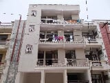 Photo 1BHK+1T (450 sq ft) BuilderFloor in DLF Ankur...