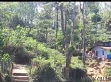 Photo 3 Sq. ft Land for Sale in Gudalur, Ooty