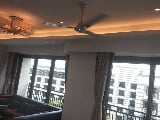 Photo 2BHK+3T (950 sq ft) Apartment in Santacruz...