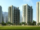 Photo 1BHK+1T (610 sq ft) Apartment in Sector 23...