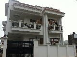 Photo 3BHK+3T (1,935 sq ft) + Pooja Room Villa in...