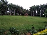 Photo Residential Plot / Land for sale in Shamirpet,...