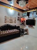 Photo 1 BHK Flat for rent in Parel, Mumbai