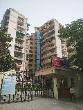 Photo 2BHK+4T (2,400 sq ft) Apartment in Sector 19...