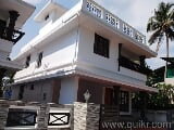 Photo 4 BHK 2000 Sq. Ft Villa for Sale in...