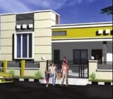 Photo 3 BHK 1518 Sq. Ft. Villa for Sale in STBL...