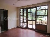 Photo 4 Bedroom Apartment / Flat for sale in...