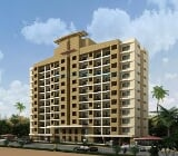 Photo 3 BHK 1640 Sq. Ft. Apartment for Sale in Raheja...