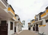 Photo 2BHK+2T (1,050 sq ft) + Pooja Room...