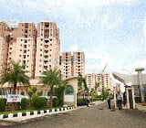 Photo 3 BHK 2200 Sq. Ft. Apartment for Sale in LnT...