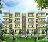 Photo 3 BHK 1866 Sq. Ft. Apartment for Sale in...