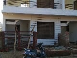 Photo 3BHK+3T (900 sq ft) + Store Room Villa in...