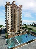 Photo 3BHK+3T (1,715 sq ft) Apartment in...