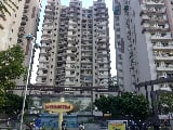 Photo 3BHK+2T (1,425 sq ft) Apartment in Crossing...