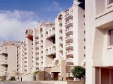 Photo 4BHK+4T (3,500 sq ft) + Store Room Apartment in...