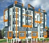 Photo 3 BHK 2190 Sq. Ft. Apartment for Sale in Lahari...