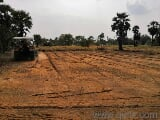 Photo 168577 Sq. ft Land for Sale in Vandavasi,...