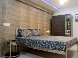 Photo 1BHK+1T (733 sq ft) Apartment in Sector-20...