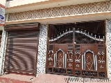 Photo 4 BHK 2200 Sq. Ft Villa for Sale in Delhi Road,...