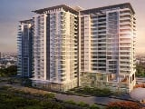 Photo Adyar - 3BHK - Apartment - TVH Quadrant