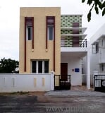 Photo 2 BHK 1000 Sq. Ft Residential Villa for sale in...