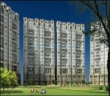 Photo 4 BHK 3880 Sq. Ft. Penthouse for Sale in Jaypee...
