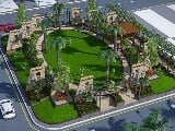 Photo Plots Plot in aurbindo hospital ujjain road,...