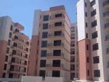 Photo 3BHK+3T (1,580 sq ft) Apartment in Sector 20,...