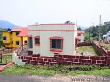 Photo 1 BHK 312 Sq. Ft Villa for Sale in Nirawade,...