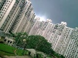 Photo 1BHK+2T (625 sq ft) Apartment in Bhandup West,...