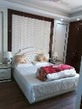 Photo 2BHK+2T (1,010 sq ft) Apartment in Salempur...