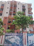 Photo 3BHK+3T (1,520 sq ft) Apartment in Sikandra, Agra