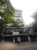 Photo 1BHK+1T (500 sq ft) Apartment in Greater...