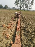 Photo Plot in Jhusi, Allahabad
